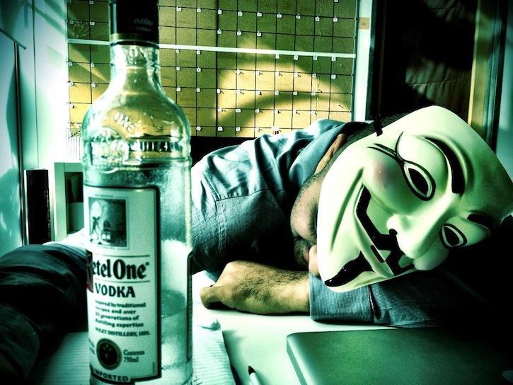 alcoólicos-anonymous