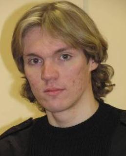 dmitry-ershov