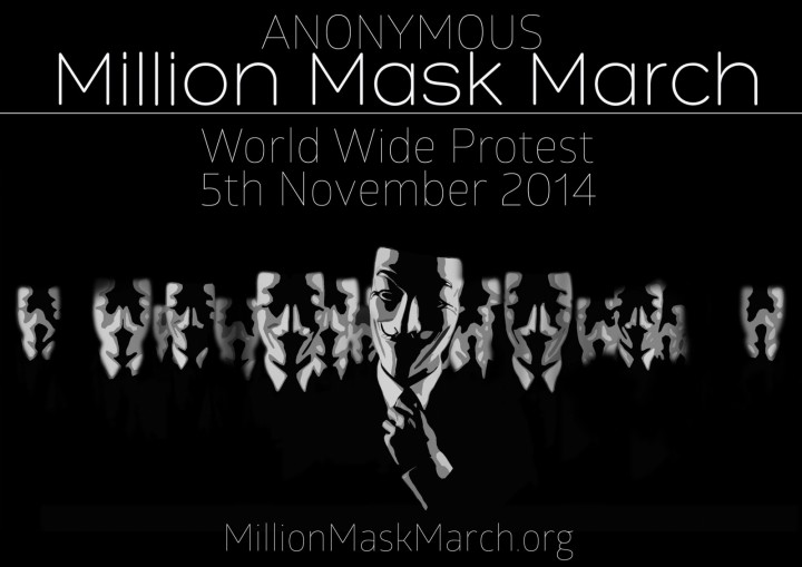 anonymous-million-mask-march-5-november-2014