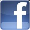 facebook-logo-e1306520140106