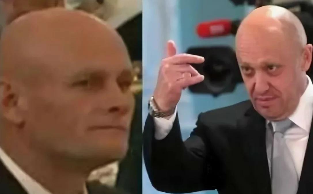 Уткин Дмитрий Валерьевич Вагнер