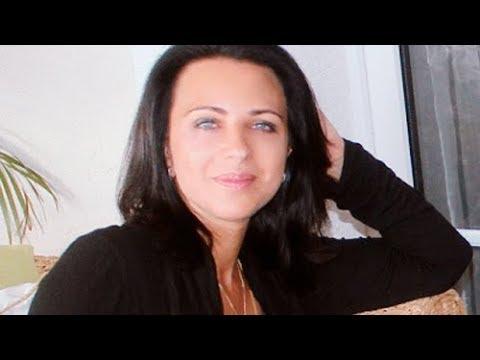 Наталия Стенина Мишустина