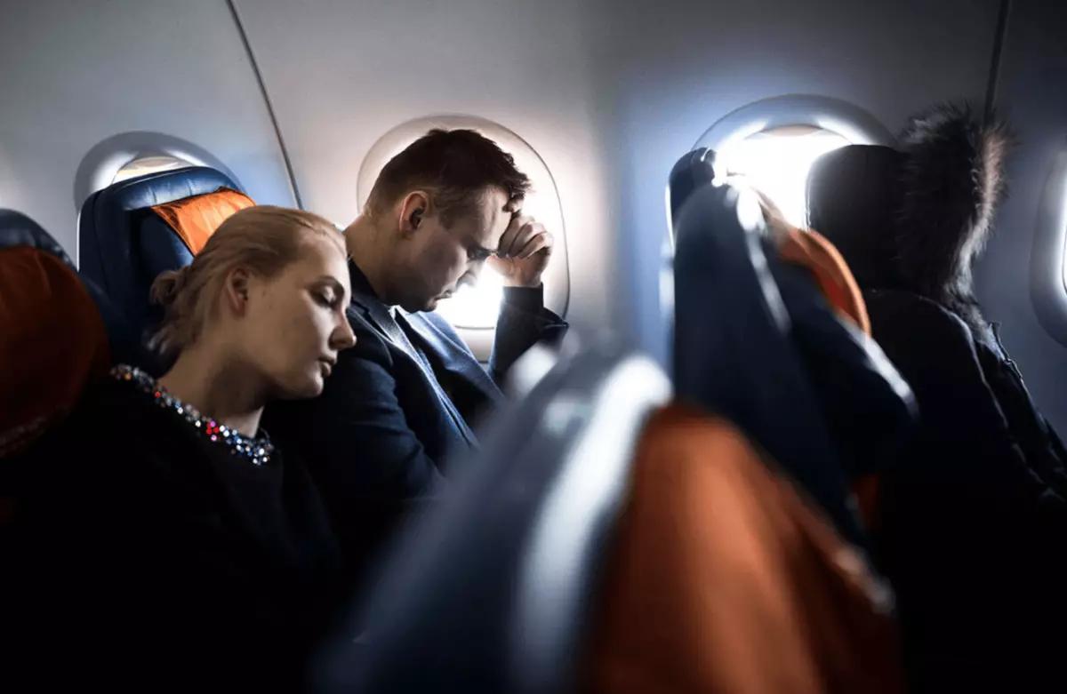 Никогда еще Родина так сильно не ждала Навального
