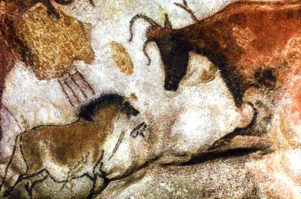 la-ol-prehistoric-cave-paintings-men-vs-women--001