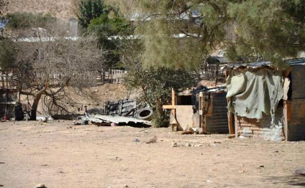 Бедуины 0