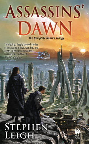 Assassin's Dawn (final, small)