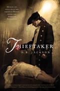 Thieftaker120