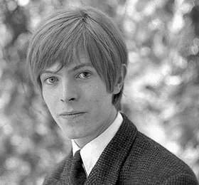 David Bowie 1115