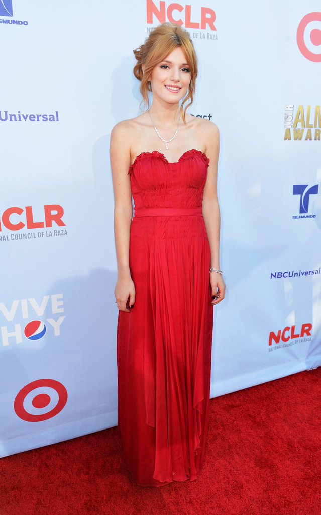 Bella+Thorne+2012+NCLR+ALMA+Awards+Red+Carpet+7544I5FAYCTx