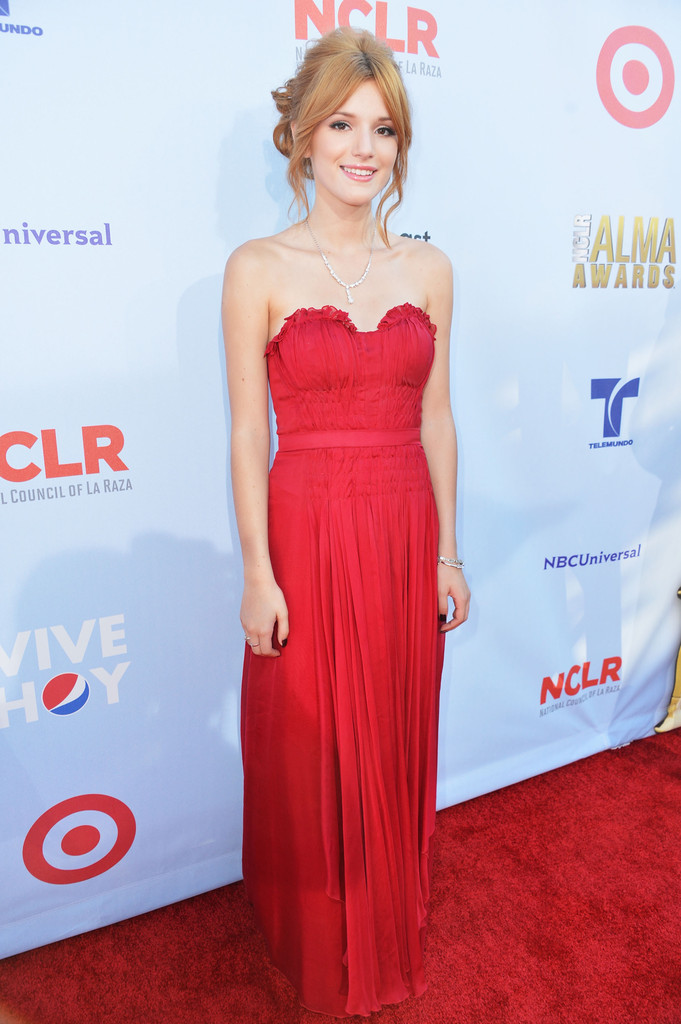 Bella+Thorne+2012+NCLR+ALMA+Awards+Red+Carpet+c3lWJdoXoZHx