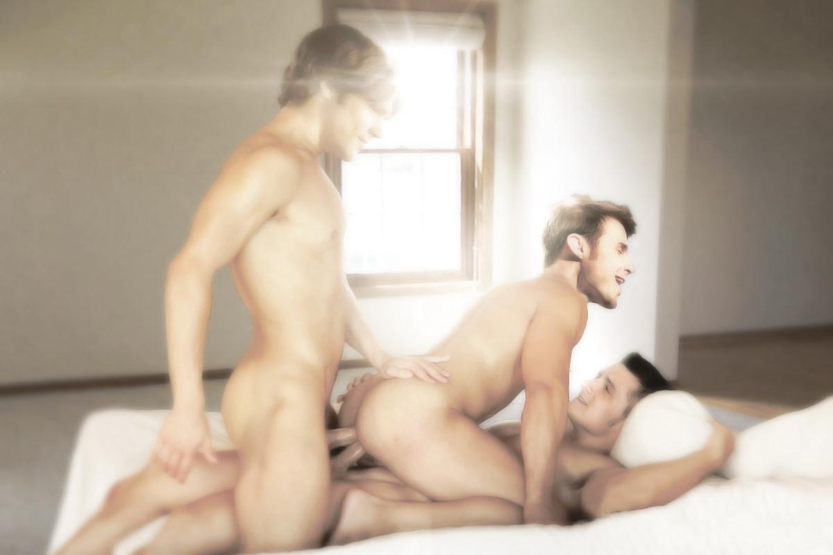 josh sex video