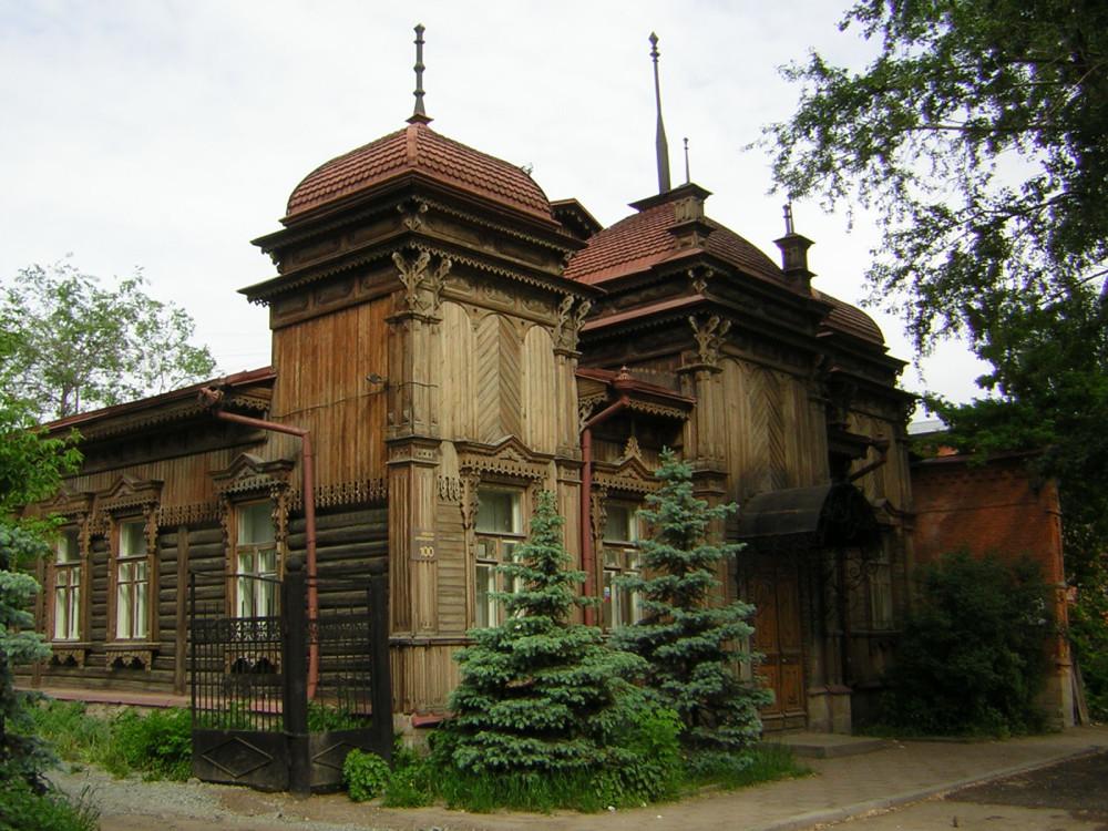 красн 100 1
