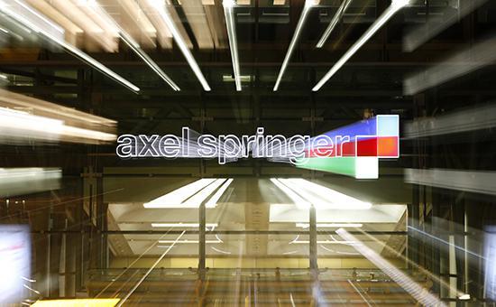Немецкий медиахолдинг Axel Springer уйдет с российского рынка. В ближайшее время часть активов группы в России будет продана владельцу Artcom Media Group Александру Федотову.