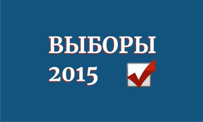 Выборы4