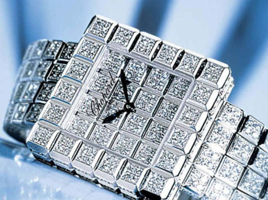 Chopard-Super-Ice-Cube