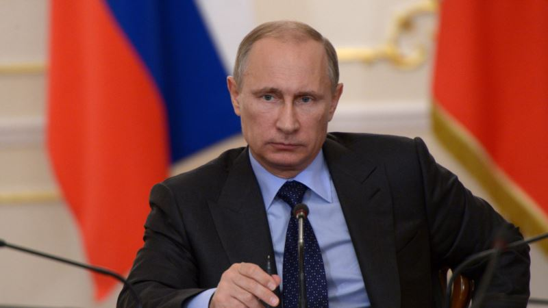 Сегодня президент Владимир Путин на совещании с правительством лично выберет один из вариантов секвестра бюджета на 2016 год. Минфин разработал два варианта: первый экономит 769,3 млрд руб., второй — 1,3 трлн руб.