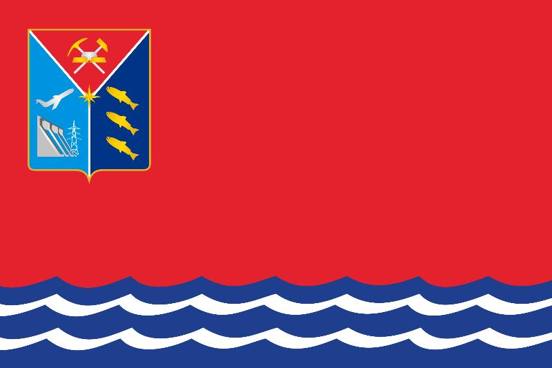 Магаданская обл