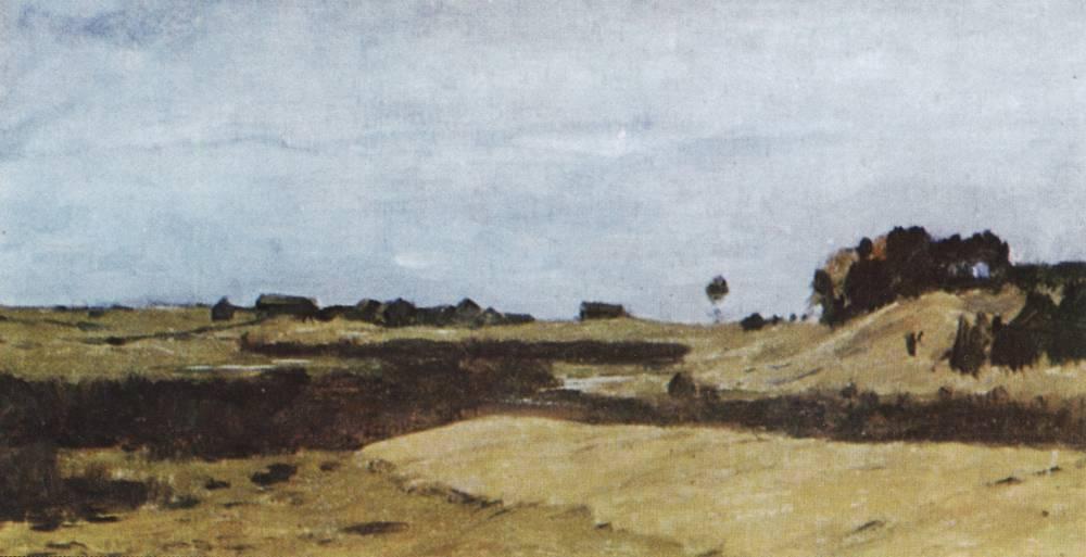 Поля2. 1899