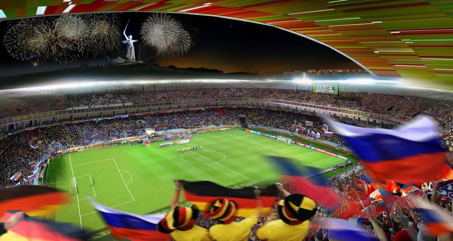 2012-stadio2018-12