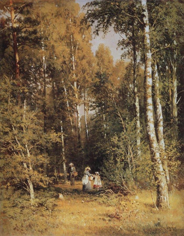Березовая роща. 1878.jpg