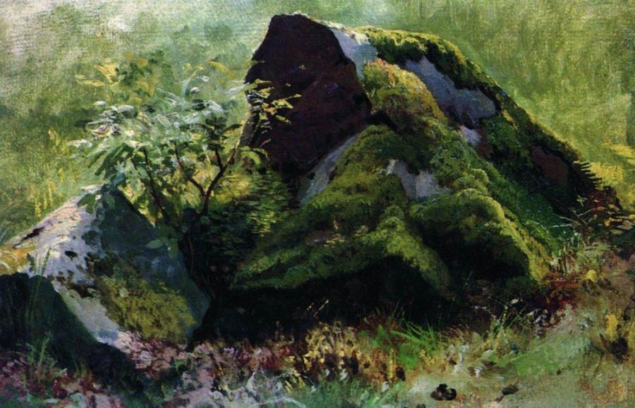 Камни2. 1880-1890-е.jpg