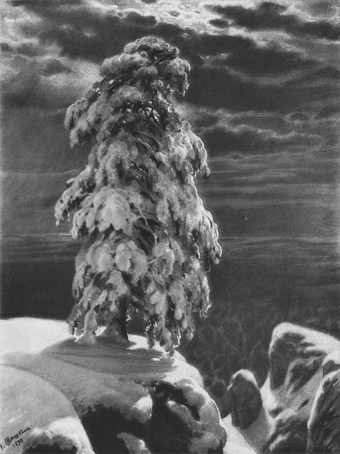 На севере диком.... 1890.jpg