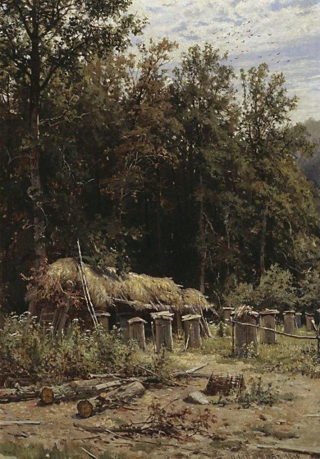 Пасека. 1882.jpg