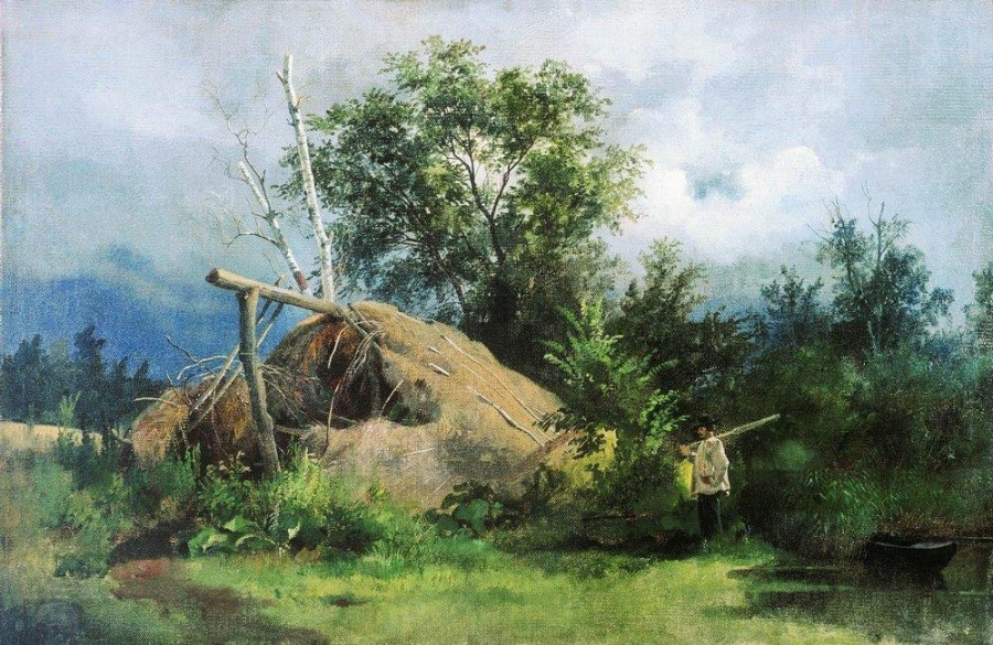 Шалаш. 1861.jpg