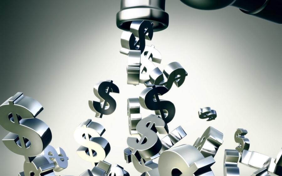 investitsii-v-osnovnoii-kapital