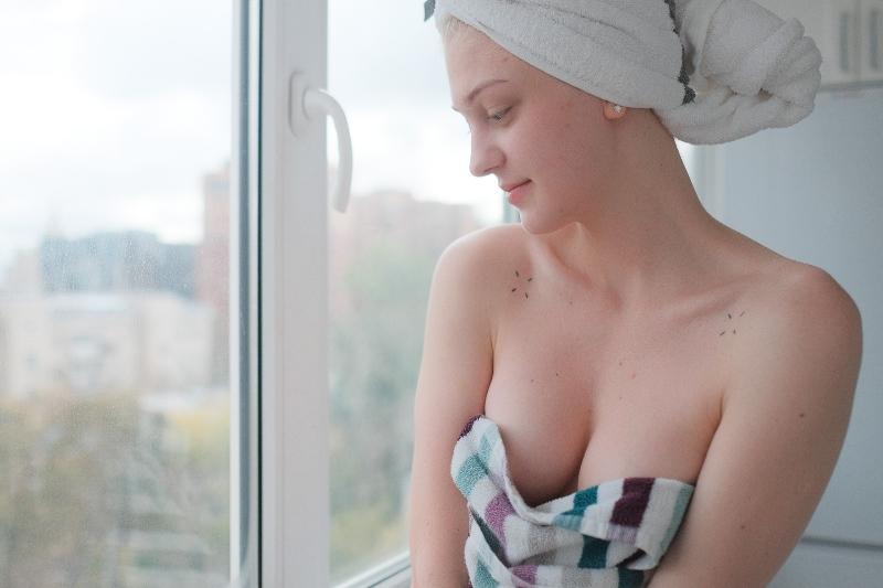 Рябцева1