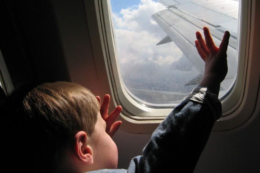 viajar-con-ninos