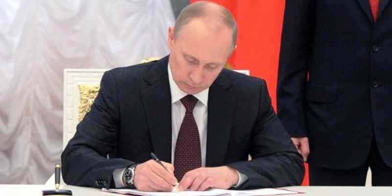 Ближний круг: кто вошел в новый состав администрации президента РФ