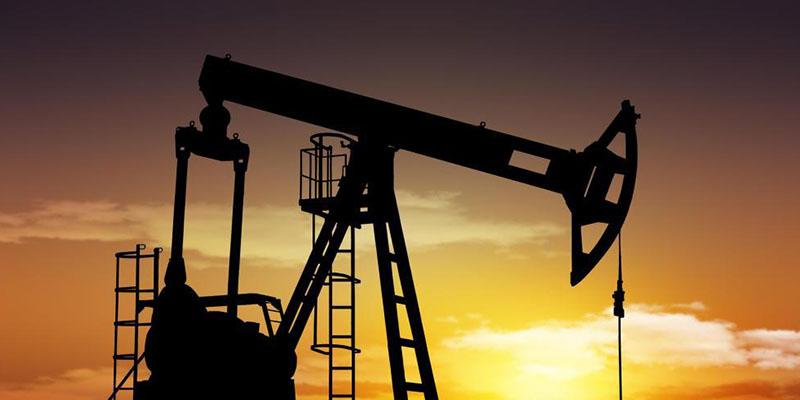 Цены на нефть: чего ждать рынку