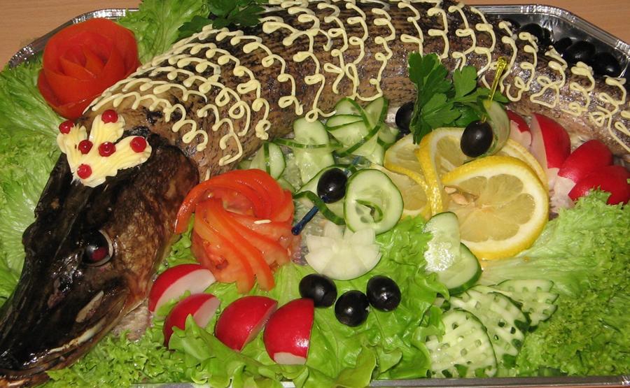 Как приготовить суфле из курицы в мультиварке редмонд