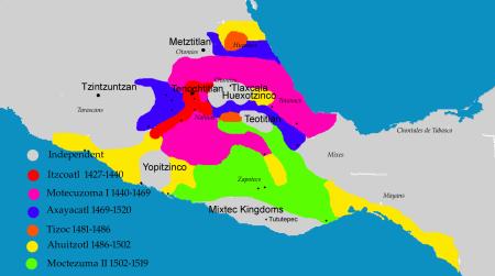 Aztecexpansion-450x251