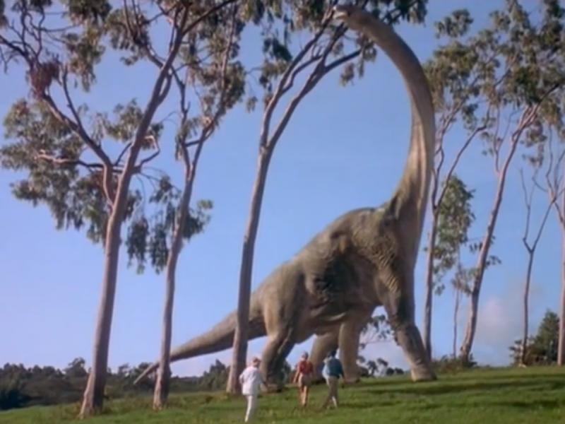 brontosaurus-jurassic-park-3