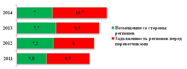 pic2(4)
