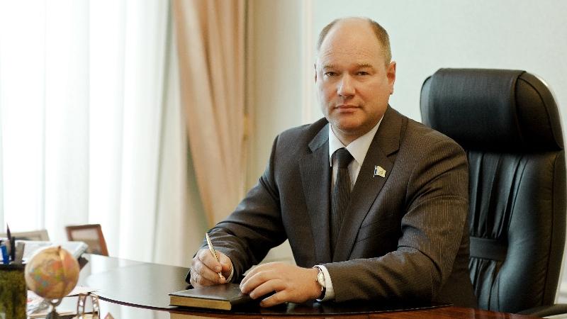 Голков