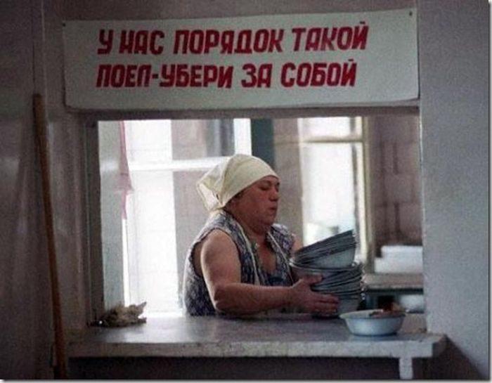 p_vtorov-a-f