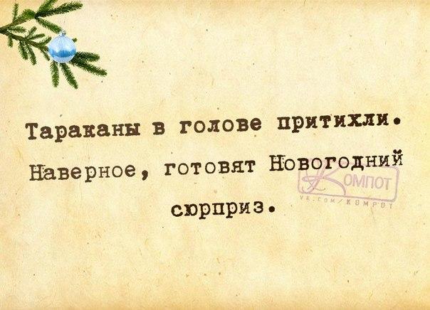 1450897397_ng-23