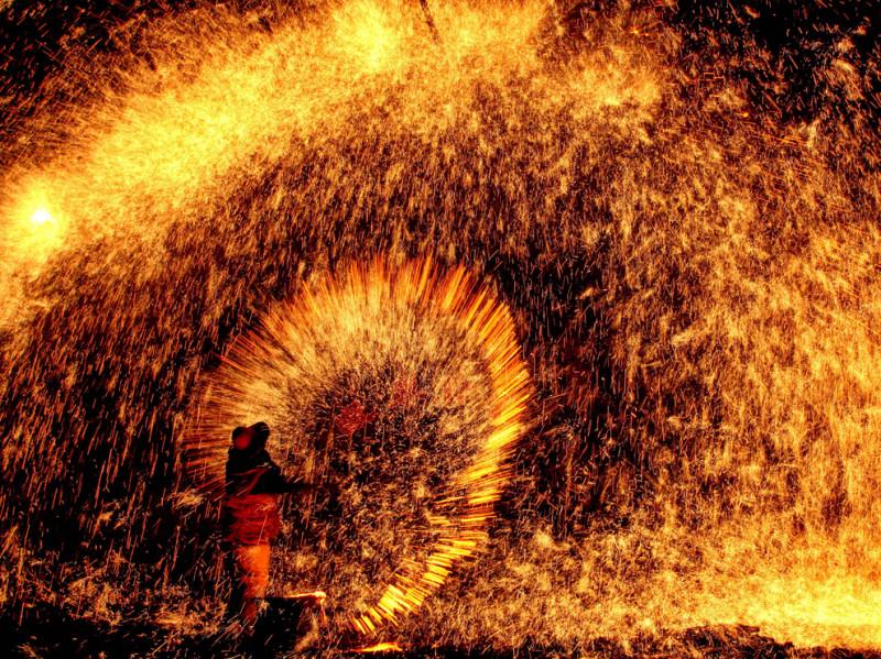 dashuhua-lantern-festival_89233_990x742