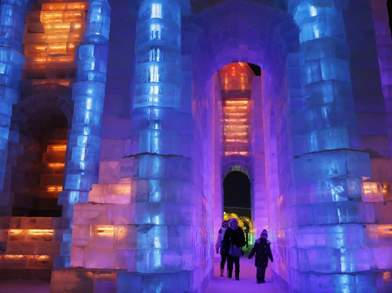 ice-festival-harbin_87874_990x742