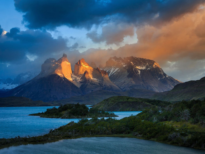 national_geographic_05