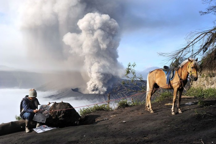 national_geographic_10