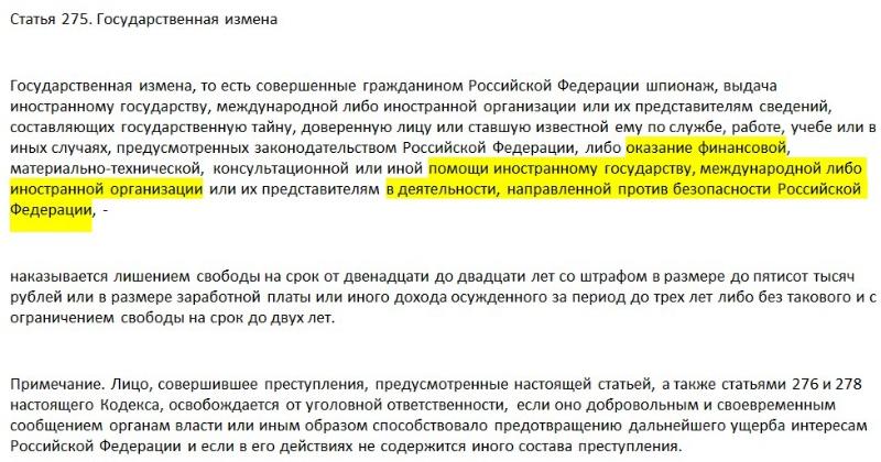 кредит до 10000000 рублей