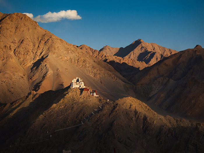 national_geographic_13