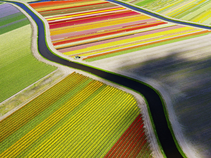 national_geographic_15