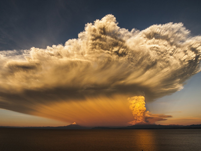 national_geographic_19