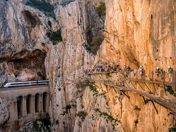 national_geographic_21