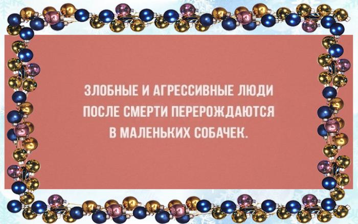 n-otkr-8